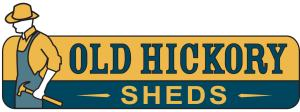 Old Hickory Logo
